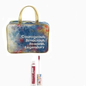 Ulta Avengers Makeup Collection Collector's Editio